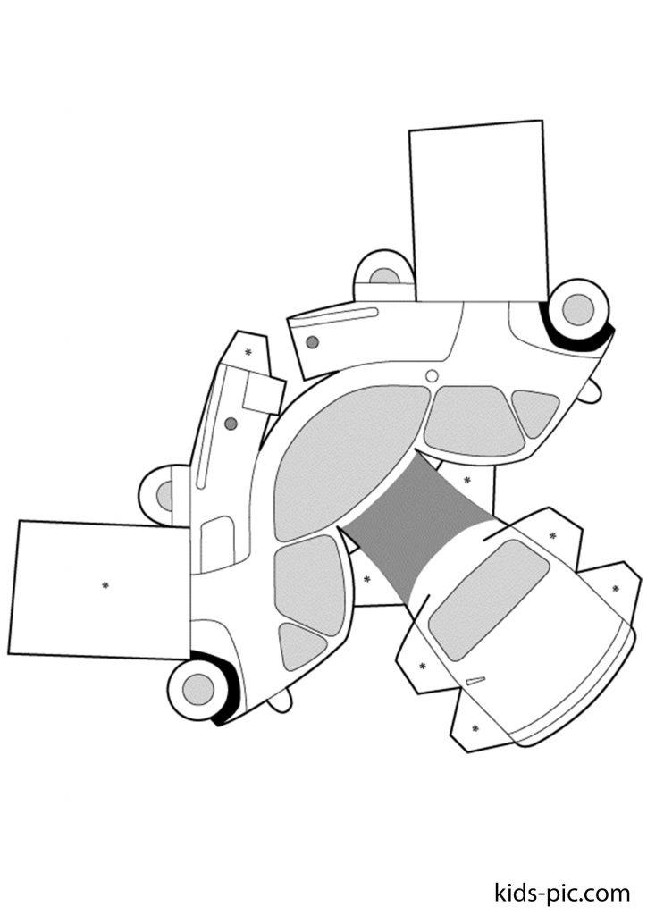 трафарет машинки для вирізання з паперу шаблони роздрукувати