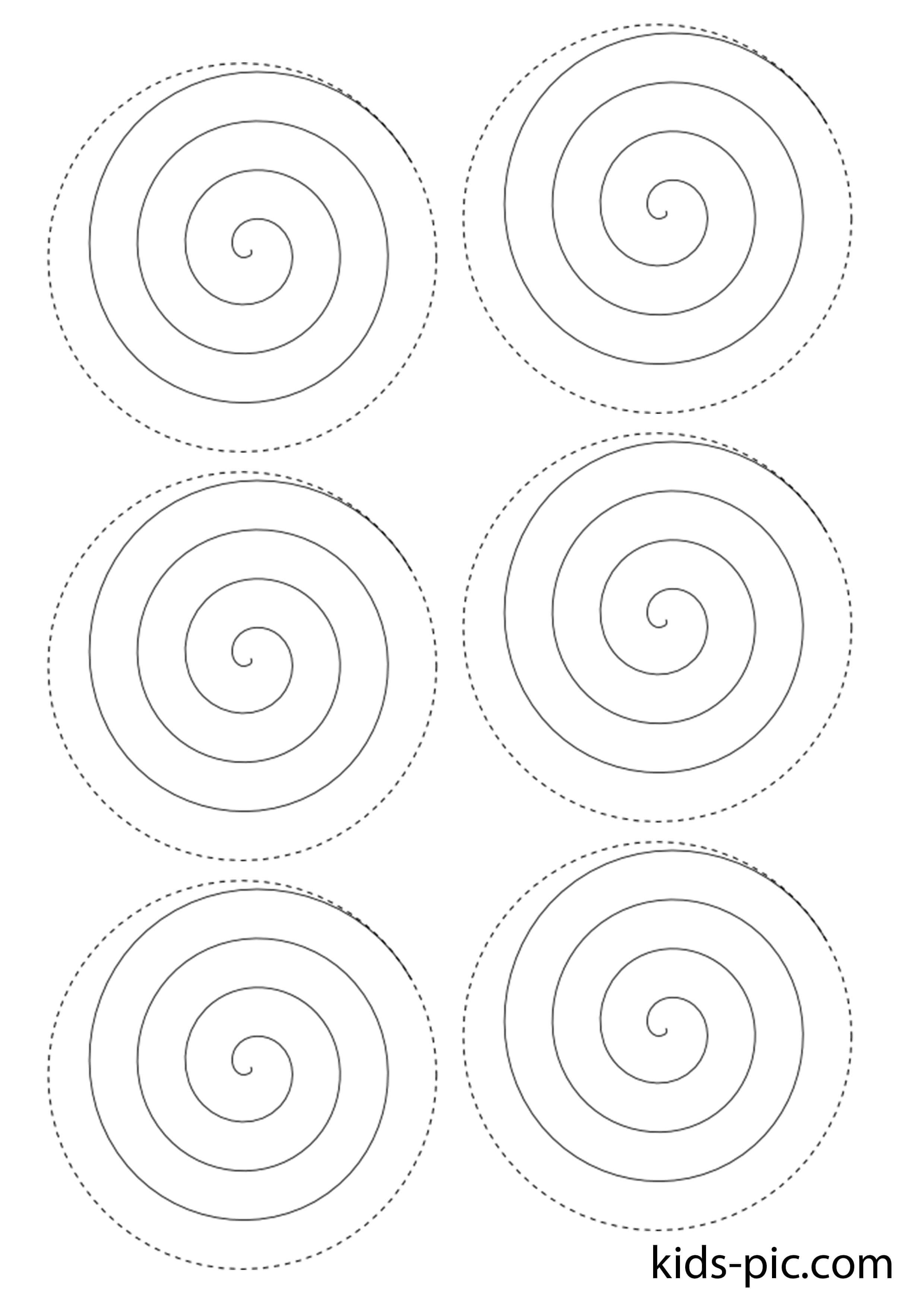 Новогодний домик из бумаги - Интернет-журнал Inhomes