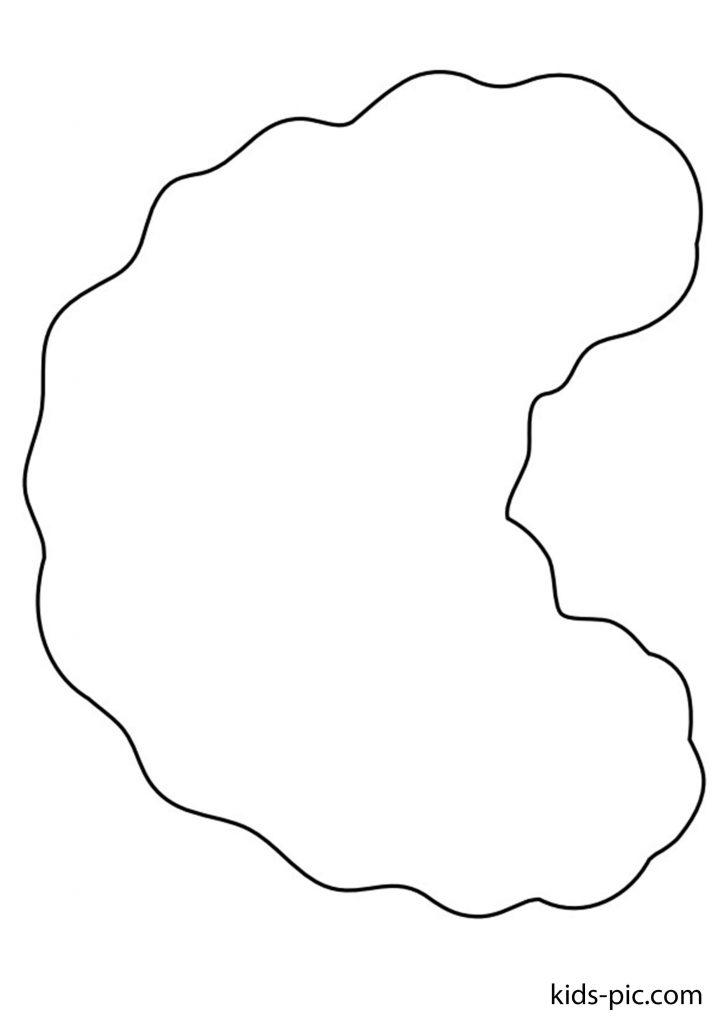 шаблони крони дерев для вирізання з паперу роздрукувати