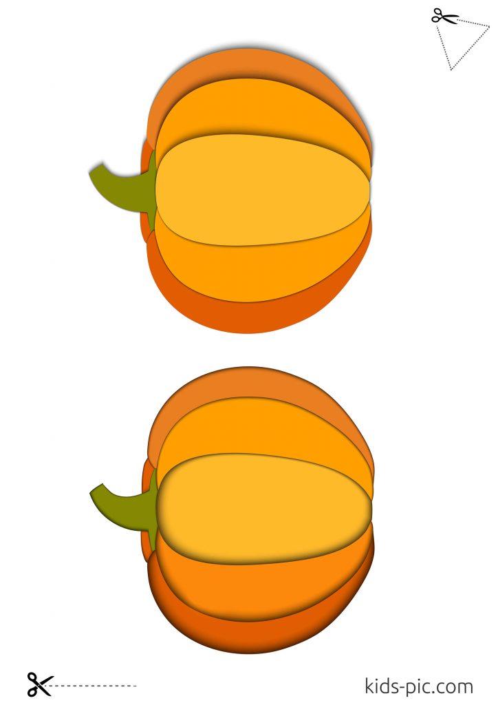 jack o lantern pumpkin stencils