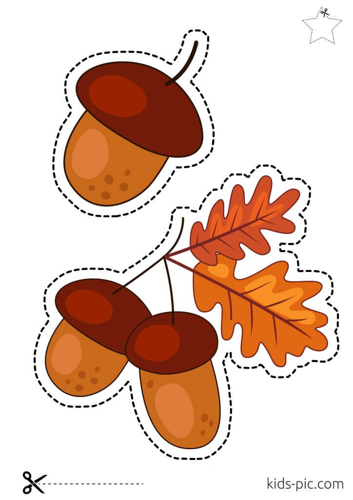 thanksgiving fall paper crafts
